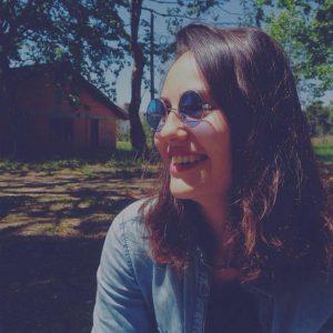 Amanda Soprani