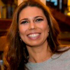 Lígia Rodriguez